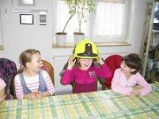 Brandschutz-Tag