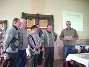 Mitgliedervollversammlung 2009