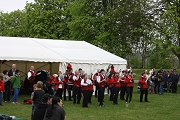 Frühlingsfest 2013