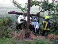 2014-06-14 Verkehrsunfall